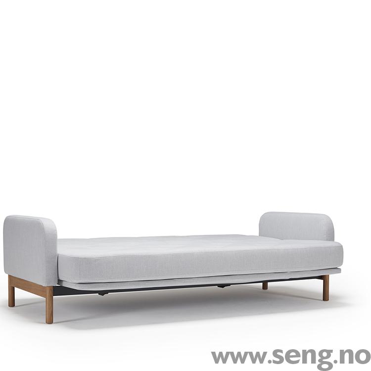 Ronia Sovesofa Innovation