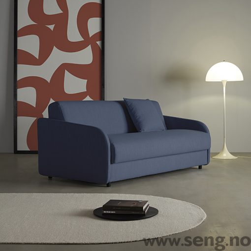 Eivor Sovesofa Innovation