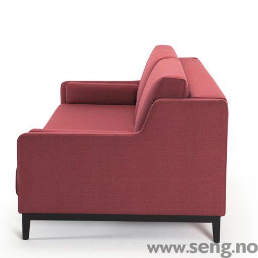 Hermod Sovesofa Innovation