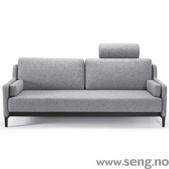 Hermod Sovesofa Innovation