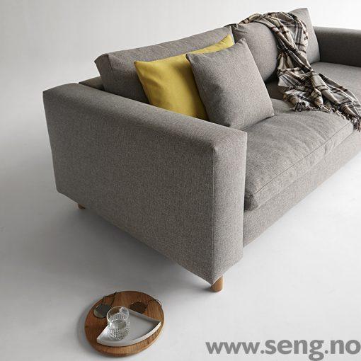 Magni Sovesofa Innovation