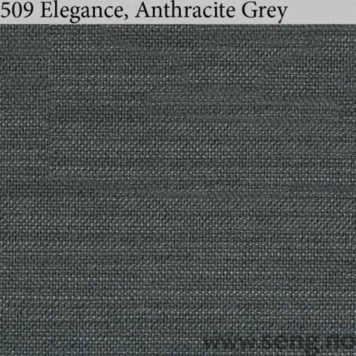 Innovation Thyra 509 Elegance anthracite grey