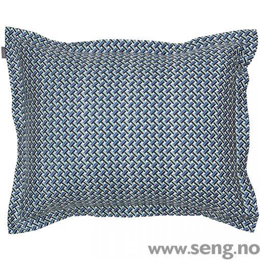 Como Yankee Blue sengetøy