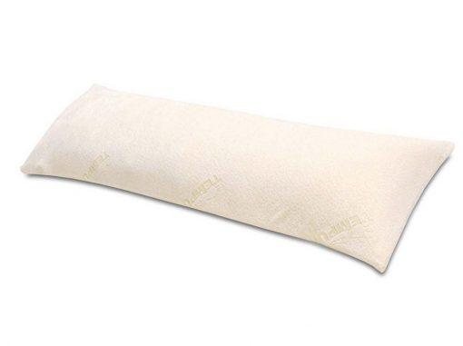 TEMPUR Hug Pillow