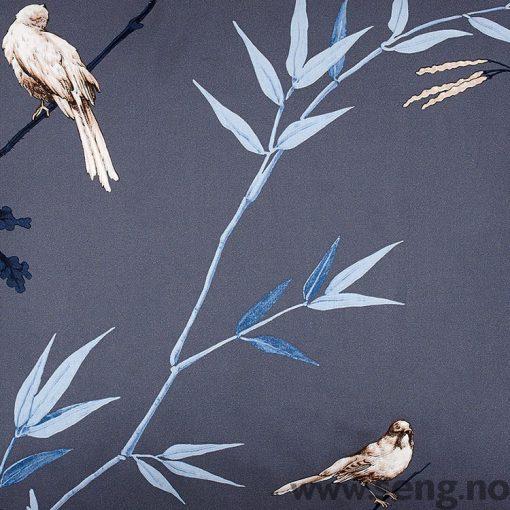 Gant Home Birdfield Yankee Blue