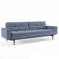 Dublexo sofa-with-arms_Dark-styletto_558
