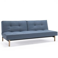 Innovation Splitback sovesofa