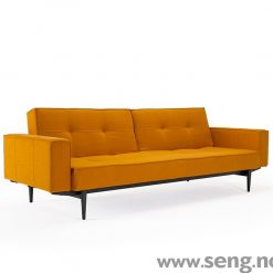 splitback-sofa-with-arms-black-styletto-507-elegance-burned-curry.jpg