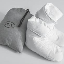 DUX Dun sokker