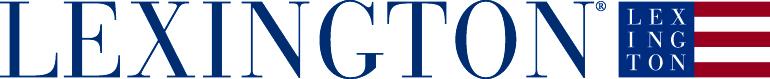 Lexington Company logo