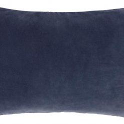 Halvor Bakke Byron putetrekk Vintage Indigo 40x60 cm