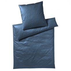 Sengesett JOOP ''Vision'' Steel Blue fra Elegante