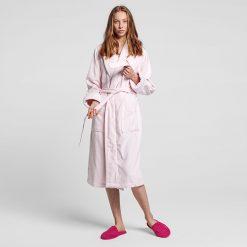GANT badekåpe morgenkåpe Robe Premium Velour